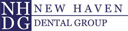 New Haven Dental Group logo